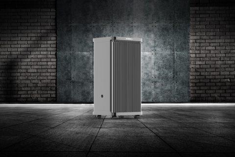 伊岛科普:如何使用ISHIMA除湿机打造舒适地下室